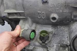 Spotter U0026 39 S Guide  4l60e Transmission