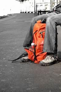 Travel Free Sto... Public Domain Travel Quotes