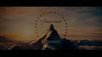 Paramount Movies Entertainment Alvin Presentation Wikia Motion