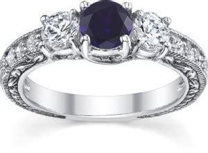 Luxury Gemstone Sapphire Jewelry  Applesofgoldm. Mentanishq Engagement Rings. Tapered Baguette Rings. Mansion Rings. Satin Rings. Band Wedding Rings. Flower Photography Wedding Rings. Low Price Wedding Rings. Penny Rings
