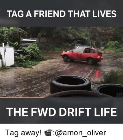 Drift Meme - drift memes www pixshark com images galleries with a bite