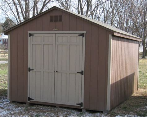 prefab wooden storage buildings amish built wood 73372 cavareno home improvment galleries