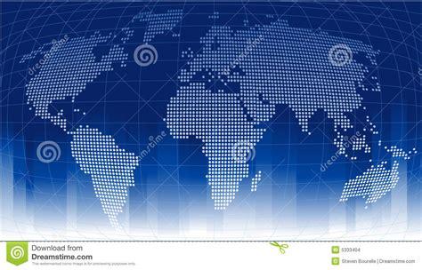 globe background stock images image
