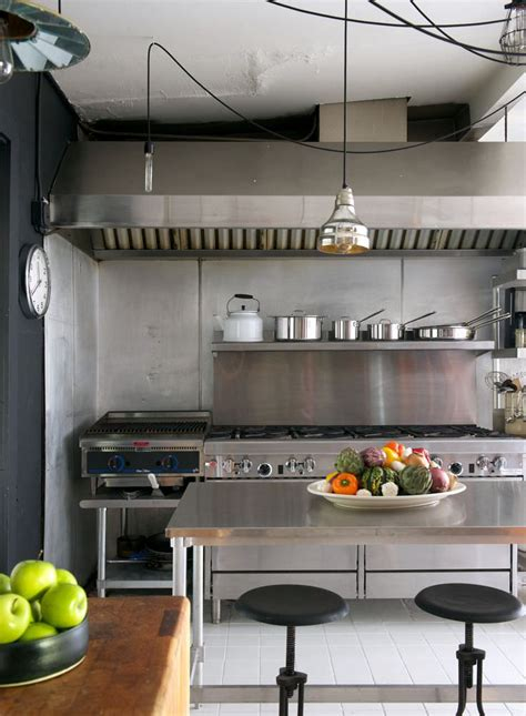 32+ Commercial Kitchen Designs  Kitchen Designs  Design. Paint Color Combinations For Small Living Rooms. Contemporary Living Room Mirrors. Grey Burnt Orange Living Room. Modern Living Room Decor 2017. Modern Brown Living Room. Black Wall Units For Living Room. Black And White Decorating Ideas For Living Rooms. Light Green Living Room Ideas