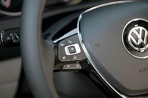 Adaptive Cruise Control : spotlight on adaptive cruise control parkers ~ Medecine-chirurgie-esthetiques.com Avis de Voitures