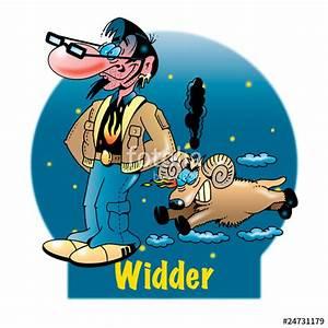 Widder Und Widder : lustige sternzeichen widder stockfotos und lizenzfreie bilder auf bild 24731179 ~ Orissabook.com Haus und Dekorationen