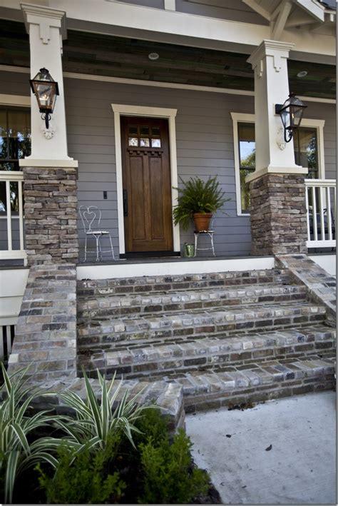 feature friday cedar hill farmhouse southern hospitality