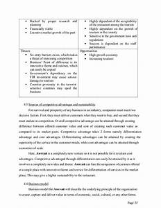 Essay On Vision  Postgraduate Dissertation Examples Essay On  Essay On Abdul Kalam Vision   Do Essay Writing Services Work Business Letter Writing Service also Service Agreement  My Hobby Essay In English