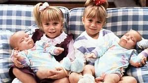 Full House Zwillinge : mary kate und ashley olsen so haben sich die twins ber die jahre ver ndert ~ Orissabook.com Haus und Dekorationen