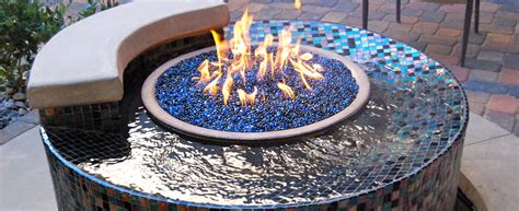 Decorative Fire Glass Fireplace Hearths Designs Fireplace.com Prefabricated Wood Burning Fireplaces Free Video Loop Door For How To Update Fort Worth Log Kits