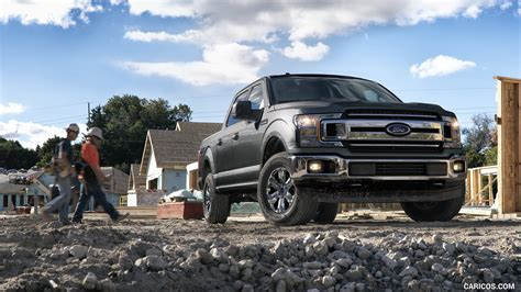 ford   front hd wallpaper