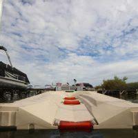 jet ski lifts pwc lifts  sale boat lift warehouse