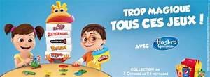 Jouet Du Moment Quick : quick magic box jeux de soci t hasbro offerts ~ Maxctalentgroup.com Avis de Voitures