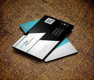 Business cards graphic design inspiration for Business cards 2015