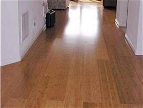 Choosing The Direction For Installing Your New Hardwood