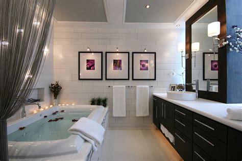 Luxe Designer Corner Bathroom Cabinet by 4 Dicas De Decora 231 227 O Para Deixar Seu Banheiro Mais Bonito