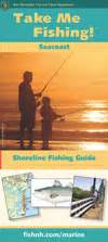 Nh Boating License Requirements by Recreational Saltwater Fishing Marine New Hshire