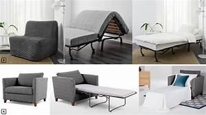Ikea Lit D Appoint : lits d 39 appoint 2 en 1 pour locations saisonni res bnbstaging le blog ~ Teatrodelosmanantiales.com Idées de Décoration