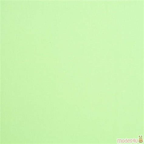 solid light green fabric robert kaufman usa pear modesu
