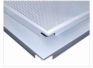 28 ceiling panels 4x8 thermal insulation aluminum With 4x8 metal panels