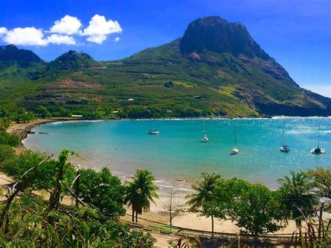 infos sur 187 iles marquises 187 vacances arts guides voyages