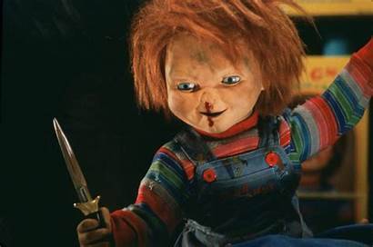 Play Chucky Child Remake Horror Player Movies