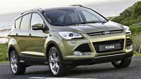ford kuga 2013 used ford kuga review 2013 2014 carsguide