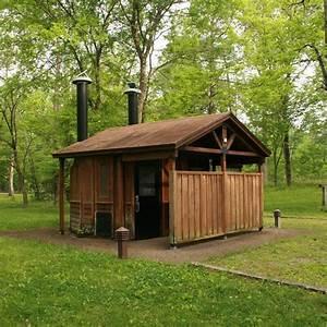 Construire Sa Cabane : construire sa cabane en bois scie circulaire ~ Melissatoandfro.com Idées de Décoration