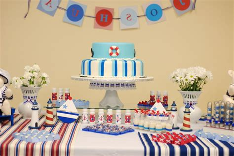 1st birthday party ideas for boys new party ideas birthday decoration ideas for baby boy image inspiration