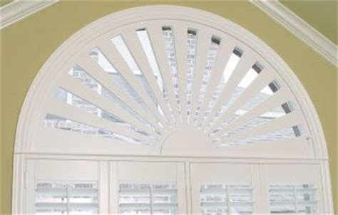 solutions  arch top windows kempler