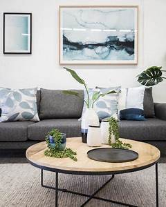 4 living room looks we love for 2018 gold coast With living room furniture gold coast