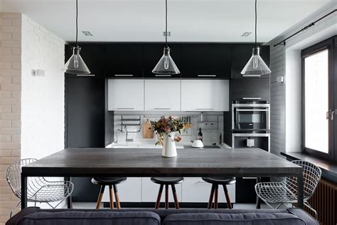 dining rooms  mix classic  ultra modern decor
