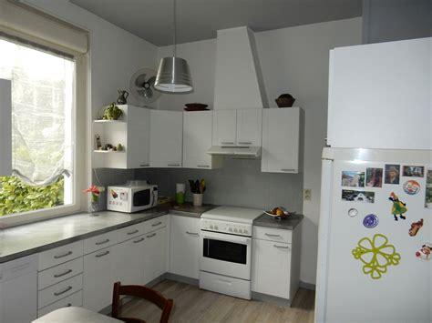cuisine home staging home staging d 39 une cuisine sensations déco