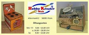 Hobby Welt Kreativ : hobby kreativ welt karten und mehr tag ~ A.2002-acura-tl-radio.info Haus und Dekorationen