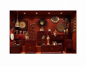 Meuble Chinois Rouge : meule tiroirs chinois rouge pas chere ~ Teatrodelosmanantiales.com Idées de Décoration