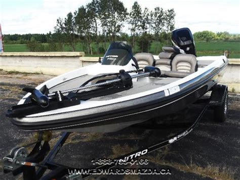 Boats For Sale Lynchburg Va Craigslist by Nitro Bass Boat Craigslist The Knownledge