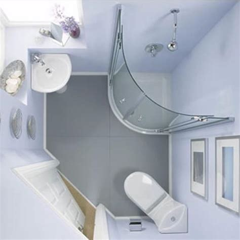 bathroom sink ideas small space corner bathroom sinks creating space saving modern