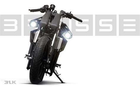 kawasaki ninja  customizada streetfighter  motorede