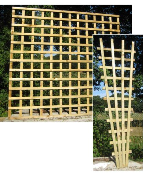 Buy Trellis by Trellis Lattice Fencing Buy Lattice S At Four