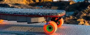 Elektro Longboard Selber Bauen : p e t mini diy elektro skateboard aus plastikm ll ~ Watch28wear.com Haus und Dekorationen