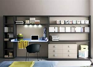 Blog, Home, Office, Composition, 30, Office, Furniture, Sets, Go
