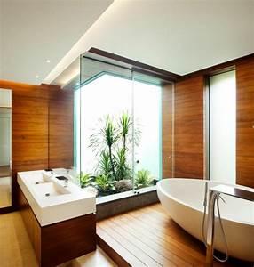 Plante Verte Salle De Bain : la plante verte d 39 int rieur ~ Melissatoandfro.com Idées de Décoration