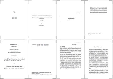 template tex engineering master thesis phd thesis tex file orderessays web fc2