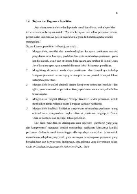 pembangunan ekonomi maritim