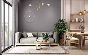 Top, 15, Interior, Design, Trends, 2021, Tips, For, Ultra