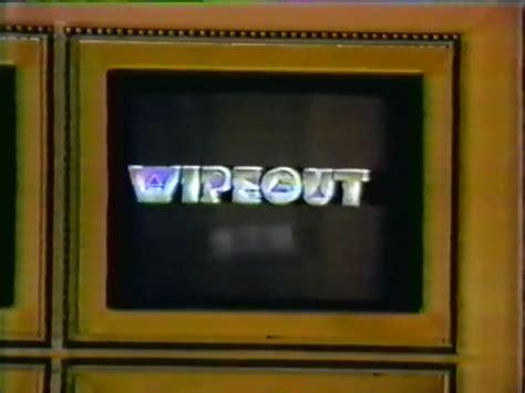 wipeout game wikia