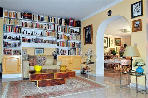 chambre d hote mandelieu la napoule chambres d 39 hôtes domaine de sénanque villa 35 chambres