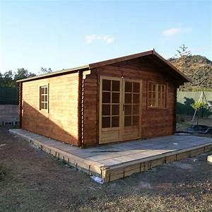 Garage Di Marino : garage prefabbricati in legno usati con petucco box prefabbricati e 33 800x600px garage ~ Medecine-chirurgie-esthetiques.com Avis de Voitures