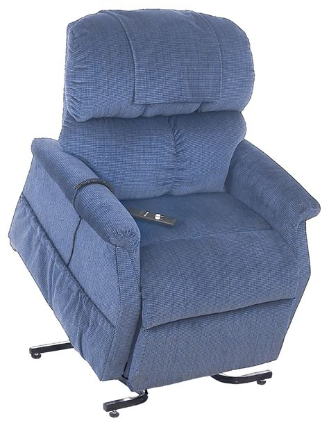 pr 501s 23 comforter small wide lift chair recliner