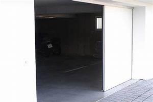 Garage Nutzen Pflicht : fl geltore schiebetore garagentore ~ Indierocktalk.com Haus und Dekorationen